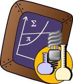 [Domaine MST] SAÉ : primaire  Situations d'apprentissage et d'évaluation