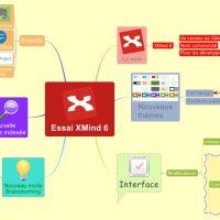 Mindmapping, information et connaissance (vidéo) | Formation 3.0