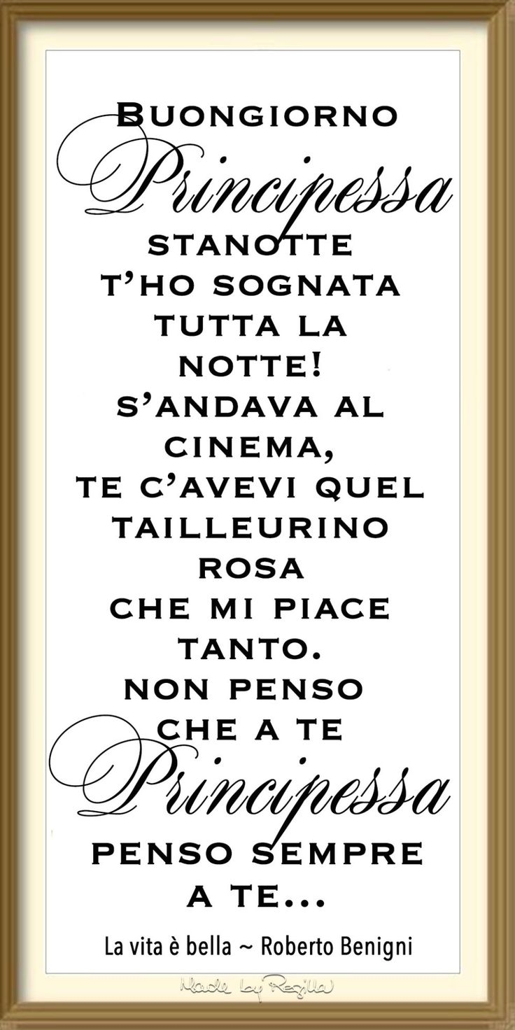 Italian Love Quotes 95 Best Learn Italian Images On Pinterest  Languages Learning