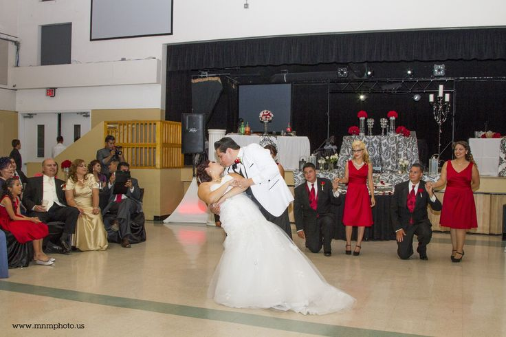 11 best Lindo Lake County Park Weddings images on ...