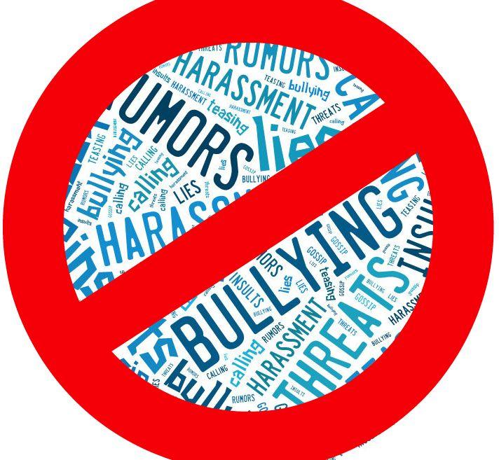 Anti-Bullying Activities | Anti-Bullying Lesson Plans