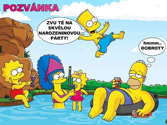 http://www.raysalman.com/soubory/Pozvanka-na-oslavu-narozenin-vtipne-Simpsonovi.jpg