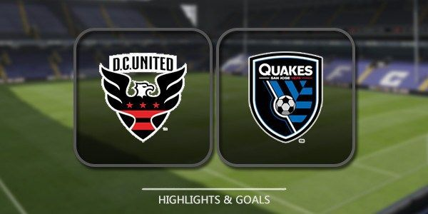 DC United vs San Jose Earthquakes Highlightshttps://www.highlightstore.info/2017/09/24/dc-united-vs-san-jose-earthquakes-highlights-2/