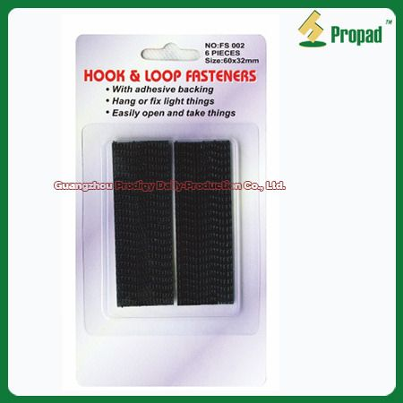 Hook and Loop Velcro Tape  sc 1 st  Pinterest : tent tape - memphite.com