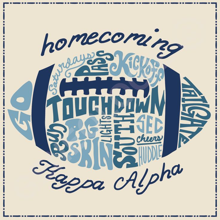 123 best Homecoming | Spirit images on Pinterest | Sorority ... Footbll Homecoming T Shirt Design Ideas on