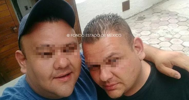 Dos sujetos que violaron a unas 14 jóvenes en transporte público y Uber son detenidos en Edomex