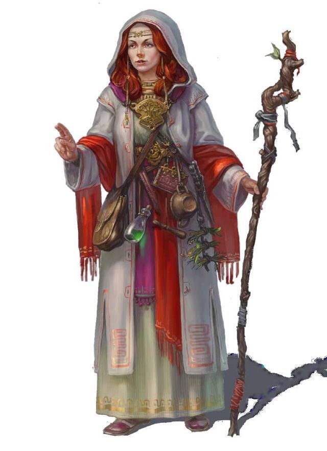 1000  ideas about fantasy wizard on pinterest