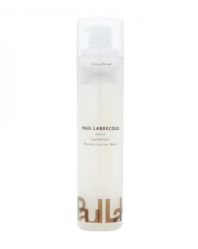 Daily Shampoo by Paul Labrecque #cultbeautywishlist