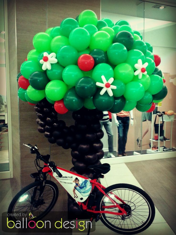 Pin by Kelly Schley on Event Decorating Balloon design