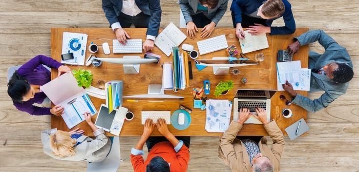 France Stratégie a lancé un groupe de travail sur la qualité de l'offre de formation. Plusieurs séances de travail seront organisées, réunissant des experts, les partenaires sociaux, des acteurs de la formation professionnelle et les instances publiques concernées.