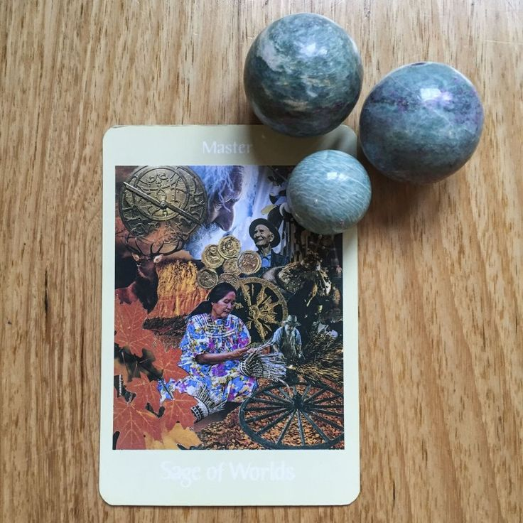 Card of the day 9 august master voyager tarot cards