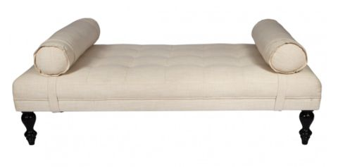 Princess Daybed - Complete Pad ®