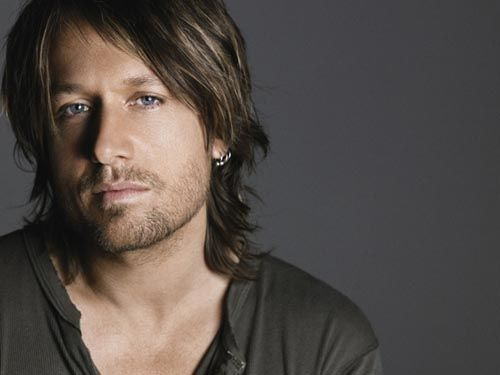 Keith Urban - For You - Watch video here: http://dailycountryvideos.com/2012/02/24/keith-urban-for-you/