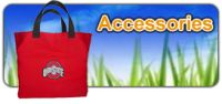 Cornhole Boards And Cornhole Bags