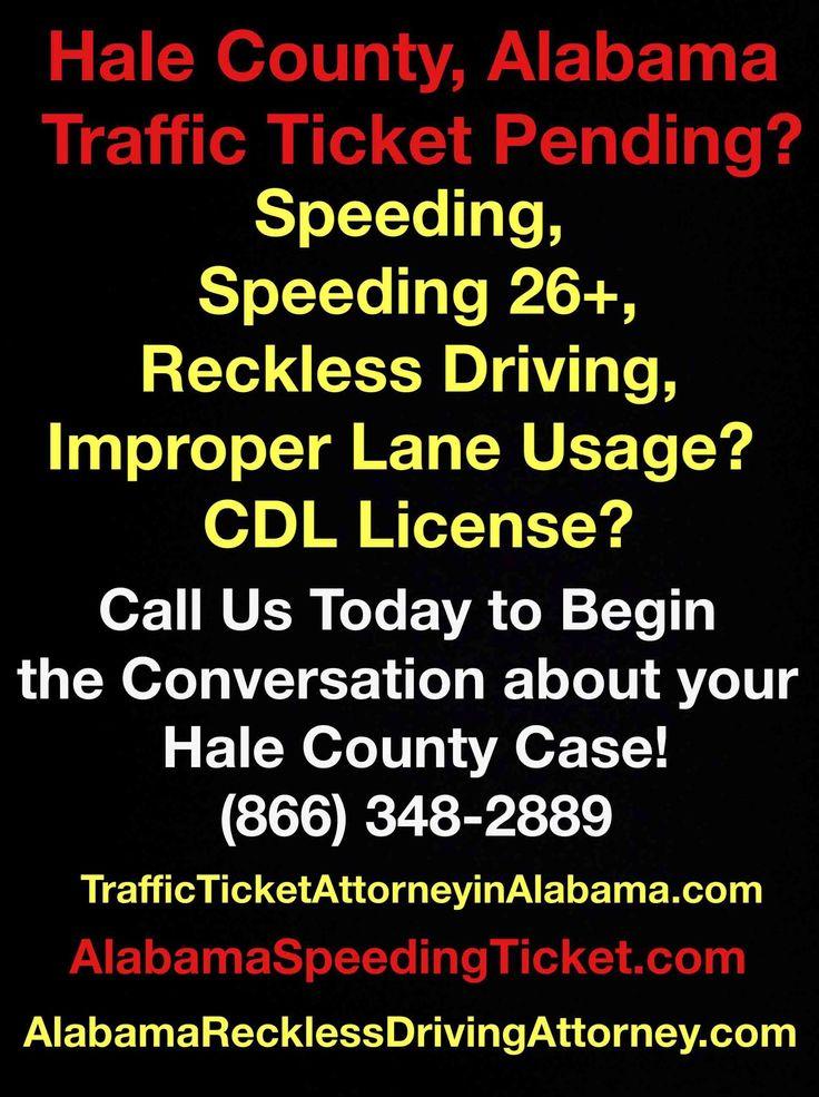 #Hale #County #Moundville #Alabama #Traffic #Ticket #Attorney #District #Court #Kreps #Law #Firm www.traffic-ticket-hale-county-alabama-attorney.com #KLF