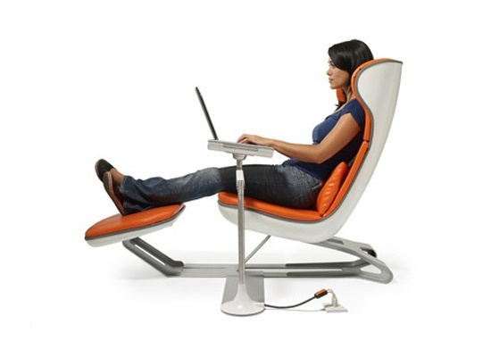 40 best office chairs images on pinterest | chairs, office chairs