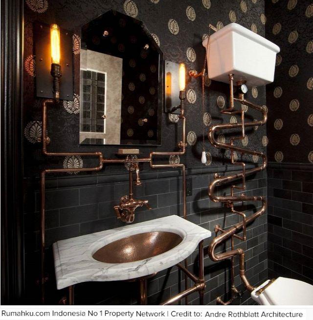 füdőszoba wc csap kád mosdó burkolat gépészet fürdőszobabútor designlakás designporn ingatlanműhely