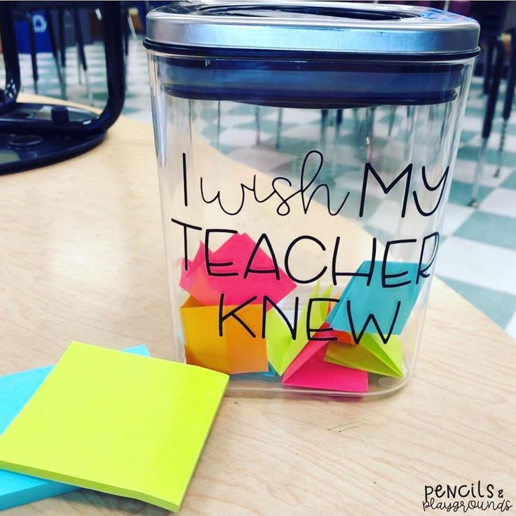 These Instagram-worthy teacher hacks will keep you…