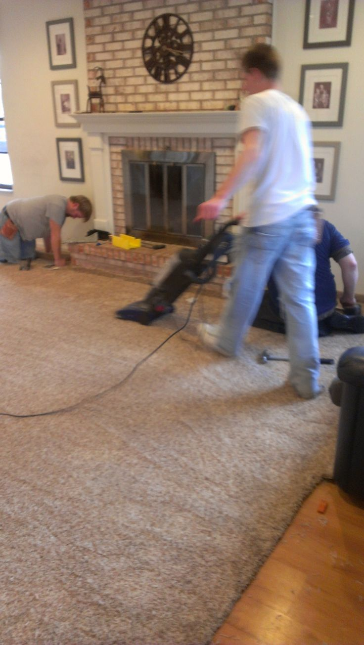 25 best beaulieu carpet ideas on pinterest ryan jamie finishing up a herb garden by beaulieu carpet job in montgomery ohio baanklon Choice Image
