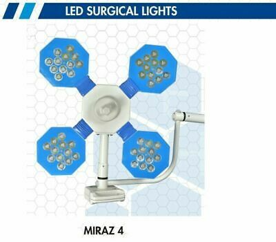 (Sponsored)(eBay) Surgical OT Mild LED OT Mild Examination Operation Theater S… cda3415c1c51aa3624f39dd0e6e1b2f5