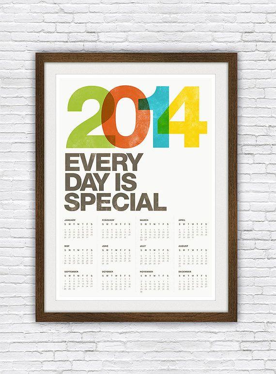 18 Best Design Calendar Images On Pinterest Calendar Design