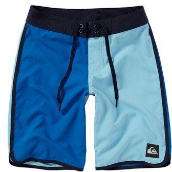 #Quiksilver               #Swimwear                 #Quiksilver #'Super #Board #Shorts #(Big #Boys) #Lagoon                       Quiksilver 'Super OG' Board Shorts (Big Boys) Lagoon 6                                                  http://www.snaproduct.com/product.aspx?PID=5316753