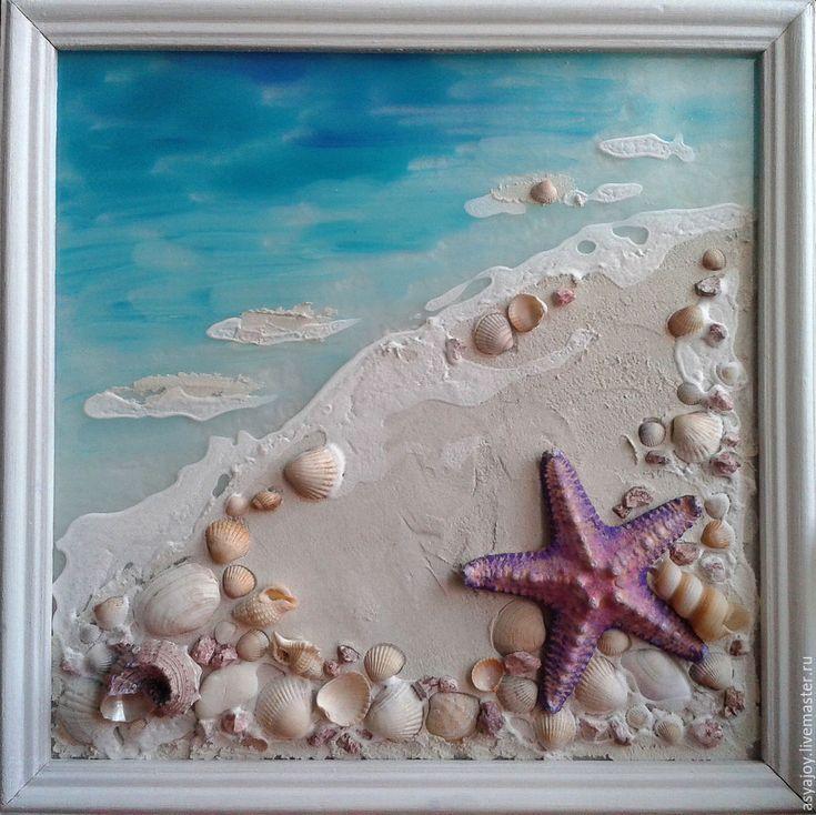 картинки поделки на морскую тему балуев убедительно