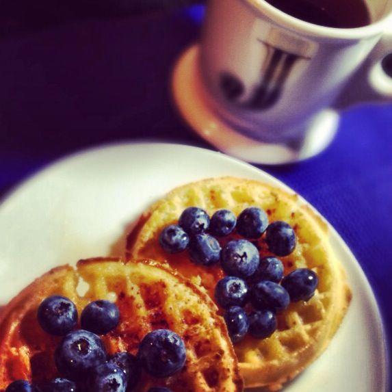 ... gluten on Pinterest | Gluten free, Gluten free treats and Gluten free