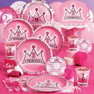 Die Besten 25 Prinzessin Party Proviant Ideen Auf Pinterest