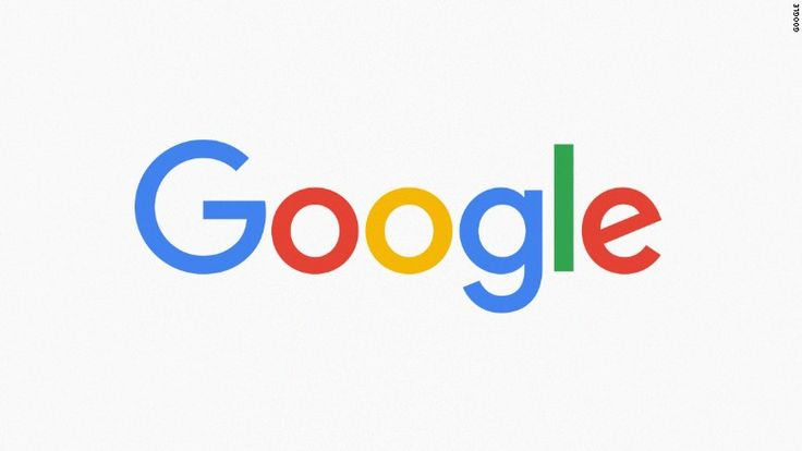 Google's Adopt a Startup programme will be bigger than ever this year with 32 Startups from Ireland and other countries in Europe participating in the programme and competing to be selected as the l