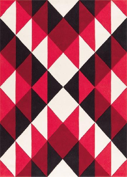 Karpet Arte Espina 4130-41