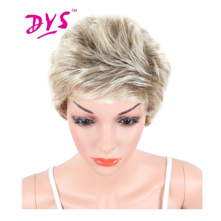hair style bald best 25 white pixie cut ideas on white 5490
