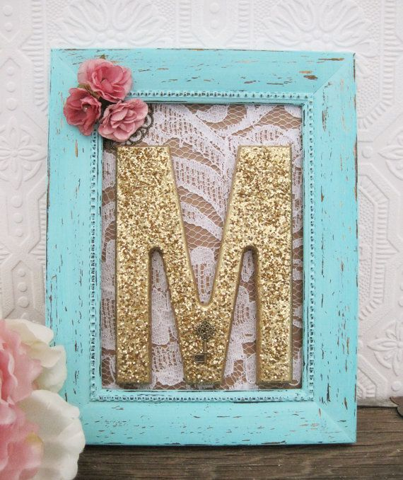 """1000+ Images About Wall Letters...""""M"""" On Pinterest"""
