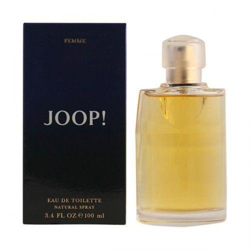 Joop - JOOP FEMME edt vapo 100 ml