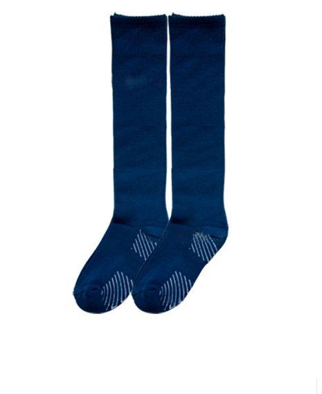 Long Stockings Thick Warm Basketball Socks
