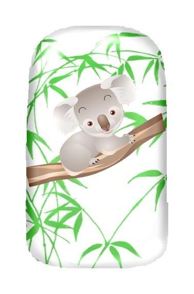 Koala Art And Design : Best koala art images on pinterest bears
