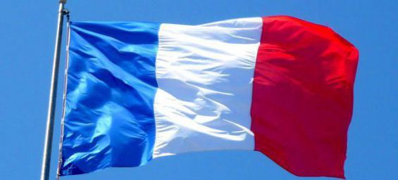 Nous apprenons, aujourd'hui, qu'Aymeric Chauprade vient de créer un mouvement politique intitulé « les Français Libres ». Notre collectif « les Français Libres », qui existe depuis avril 2014, refuse cette récupération politicienne. M. Chauprade, guidé...