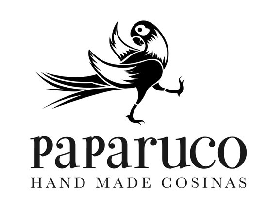 Identity Paparuco / Logroño / Spain 2012