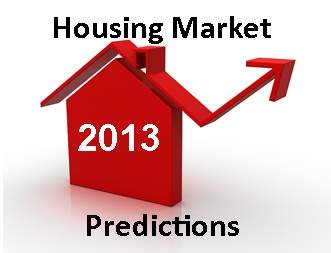 What's the housing marketing going to do in 2013? See it here! http://www.darladoesrealestate.blogspot.com/2013/01/housing-market-predictions-for-2013.html