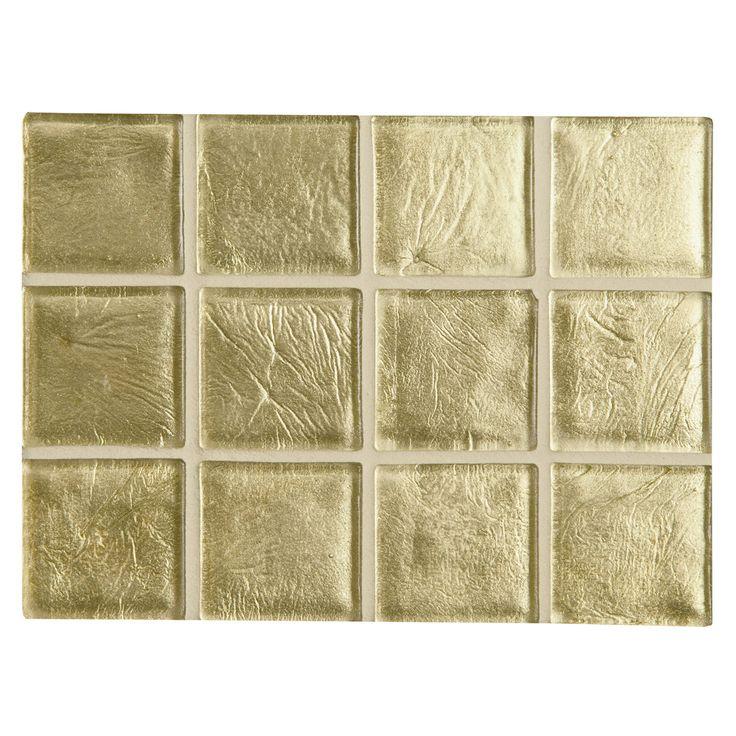 17 best images about windglass tile mosaic on pinterest for Unique mosaic tile
