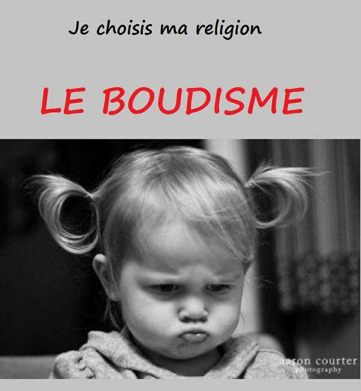 les premiers jeux de mots en français! #fle #frenchbook #learnfrench #fleasie