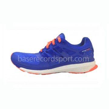 Moncler Hi-Blusas Zapatillas de correr