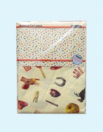 Tablecloth Mix - Vinyl + Cotton
