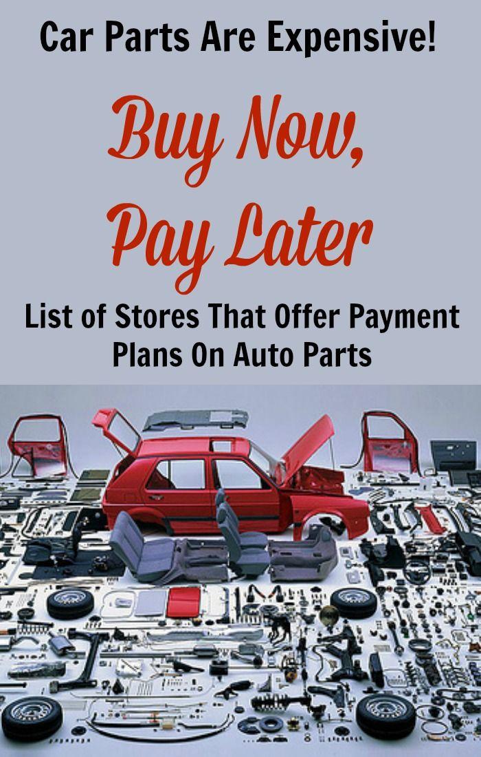 Best 25+ Buy auto parts ideas on Pinterest | Car auto parts, Parts ...
