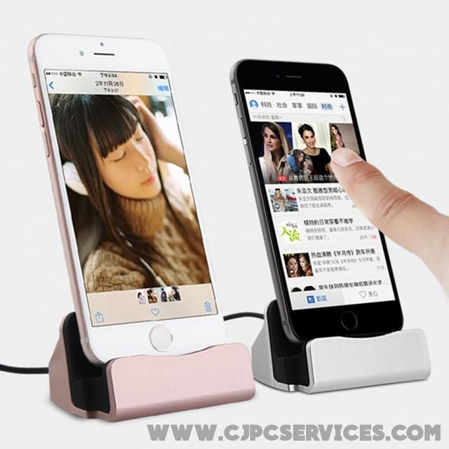 You know you want to buy this  Andriod & Apple Charging Docks  http://www.cjpcservices.com/products/charger-dock-stand-station-for-apple-iphone-7-plus-5s-6-6s-android-ios-charging-dock-charging-sync-docking?utm_campaign=crowdfire&utm_content=crowdfire&utm_medium=social&utm_source=pinterest