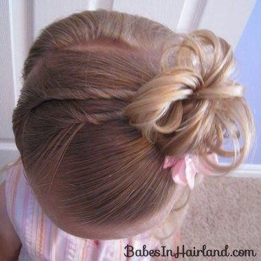 how to do easy hairstyles Bobby Pins #cutehairstylesforteenagegirl