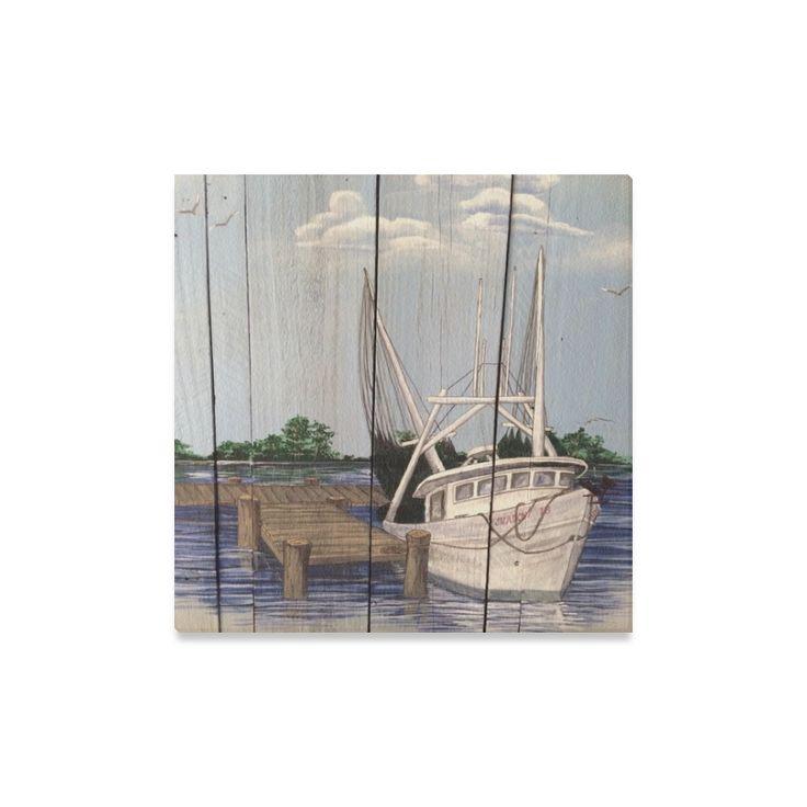 ca6655d0ad6f Best 25+ Available Art Coastal Nautical Beach images on Pinterest ...