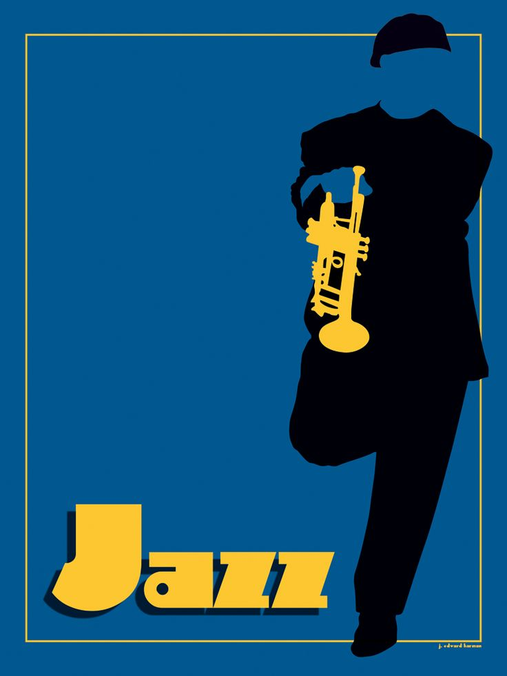 Google Image Result for http://www.deviantart.com/download/15199235/Jazz_poster_by_ellisar.jpg