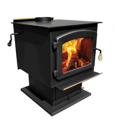1000 ideas about wood stove blower on pinterest humidifiers wood stoves and stoves for sale - Small space wood stove model ...
