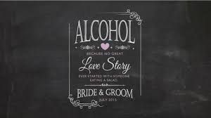 Image result for wedding stubby holders sayings